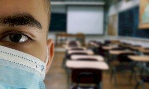In Piemonte servono 2800 insegnanti di sostegno, al momento ne sono stati nominati due