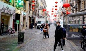 Arrestato l'autore di un furto da 25 mila euro in un appartamento di Cuneo