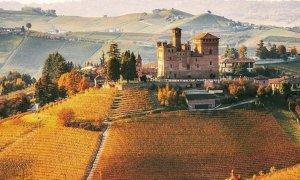 Una foto su Instagram per vincere un soggiorno di due notti: la nuova iniziativa di Visit Piemonte