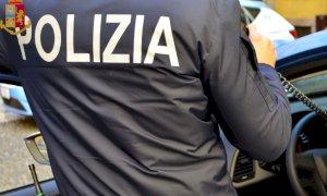 Demonte, rubava nei garage del paese: denunciato un pregiudicato di 53 anni