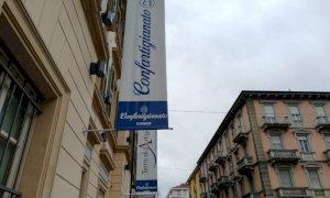 'Edilizia e innovazione: connubio vincente': Confartigianato Cuneo ne parla in un webinar