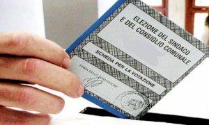 Non solo referendum sul taglio dei parlamentari, nella Granda si vota anche in 19 comuni