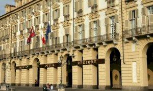 Da ottobre mille dipendenti della Regione Piemonte torneranno a lavorare in presenza