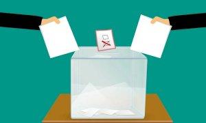 Referendum, alle 19 l'affluenza nella Granda è al 32,41%