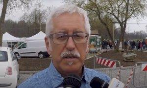 Elezioni, Mauro Fissore riconfermato alla guida del comune di Morozzo