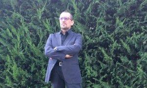 Bruno Penna conquista il terzo mandato da sindaco di Castiglione Tinella