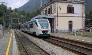 'Le scelte della Regione Piemonte rendono la vita nelle zone montane sempre più difficile'