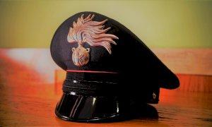 Saluzzo conferirà la cittadinanza onoraria all'Arma dei Carabinieri