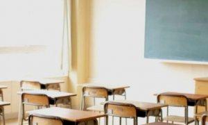 'La scuola è ripartita, ma molte delle promesse fatte dal Governo sono state disattese'