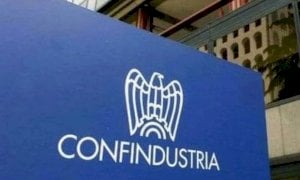 Superbonus, export in Cina e Welfare nei webinar di Confindustria Cuneo