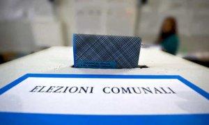 Elezioni Comunali: i risultati definitivi in provincia di Cuneo