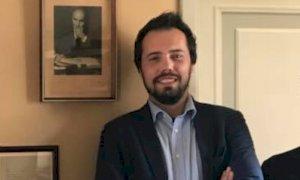 Elezioni Comunali: Nicola Schellino è il nuovo sindaco di Carrù