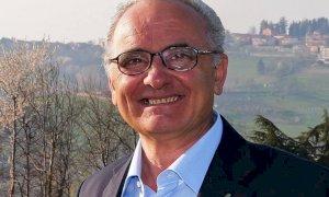 Elezioni Comunali: Valter Roattino confermato sindaco di Vicoforte