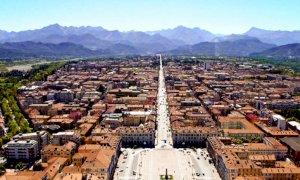 Cuneo, il programma delle celebrazioni per San Michele