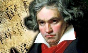 Beethoven 2020 a Bra: due concerti per pianoforte in omaggio al grande compositore