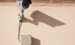 Cuneo, da oggi i cittadini possono collegare le telecamere private alla rete della Polizia Municipale