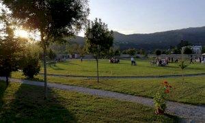 Busca, il parco museo dell'Ingenio aperto anche per matrimoni e cerimonie private