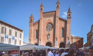 Alba, soppresso il mercato ambulante della Fiera. FIVA: 'Si potevano adottare soluzioni alternative'