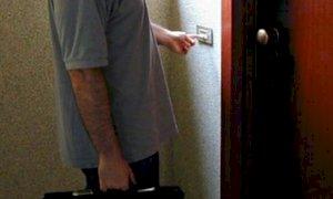 'Nessun Bonus Covid prevede la visita a casa di uno nostro incaricato': il monito della Regione contro le truffe
