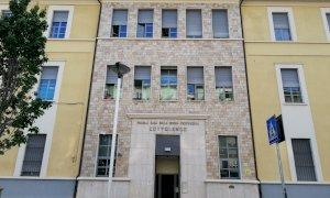 Coronavirus, si litiga sui numeri delle RSA comunali a Cuneo: 'I dati su contagi e vittime non sono corretti'