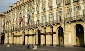 Il Piemonte predisporrà un piano di sviluppo industriale da presentare all'Europa