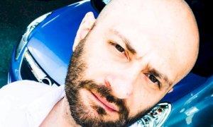 Saluzzo piange la scomparsa di Federico Tozzi