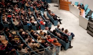 Cuneo, dall'11 al 16 novembre la ventiduesima edizione di 'Scrittorincittà'