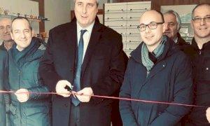 Cuneo, il Tribunale delle Acque allontana l'ingresso di Vernetti in Giunta?