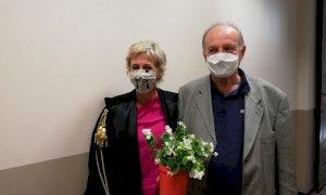 Sradicò le piantine da un'aiuola pubblica a Savigliano, il giudice assolve un 79enne: 'Non è reato'