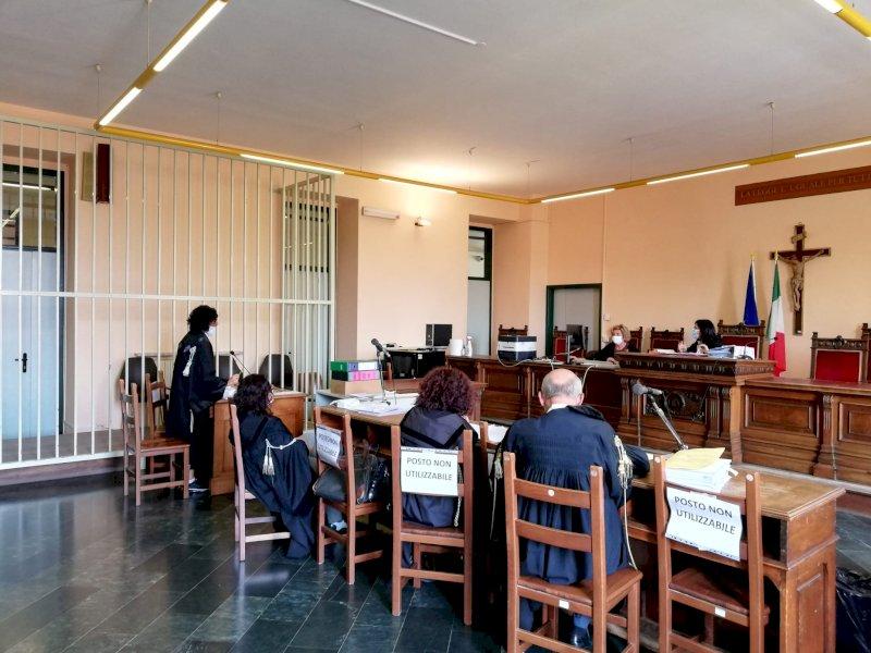 Processo 'Momo', accuse di caporalato per sette imputati: è la prima volta nel Saluzzese