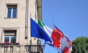 Il consiglio provinciale lunedì 28 settembre a Cuneo