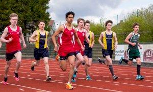 Sport, approvata la legge quadro regionale: 'Una rivoluzione attesa da 25 anni'
