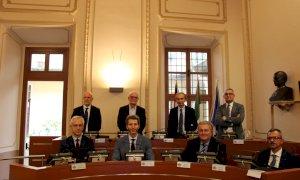 Interventi per la ripresa economica a Bra: sinergia, sostegno al credito e innovazione