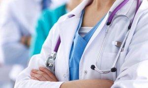 La pediatra Paola Silvia Gallina cessa l'attività, le indicazioni per i suoi assistiti