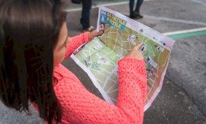 Bra città da vivere: un nuovo 'Da Cortile a Cortile' e tanti eventi in sicurezza