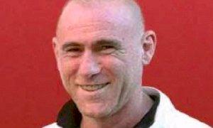Trovato morto l'ex cameriere del Fitzgerald, aveva 50 anni