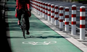 Mobilità sostenibile: al via il bando regionale per i privati