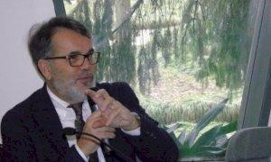 Marcello Cavallo confermato alla guida dell'associazione Insieme