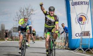 Ciclismo amatoriale, ad ottobre gli appuntamenti del 'Mini calendario Acsi'