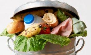Un italiano su due ha diminuito o annullato gli sprechi alimentari