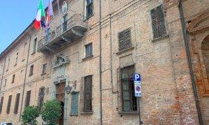 Nuovo sito web completamente rinnovato per il comune di Saluzzo