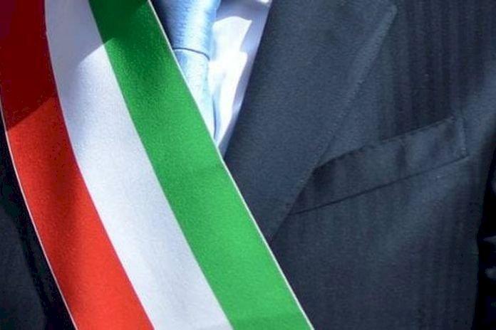 Santo Stefano Roero, dopo le dimissioni del sindaco arriva il commissario prefettizio