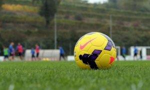 Calcio, dilettanti: ecco i nuovi criteri per le promozioni e le retrocessioni