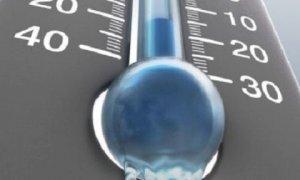Domenica 27 in Piemonte è stato il quarto giorno di settembre più freddo dal 1958