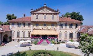 Il 4 ottobre aprono al pubblico le dimore storiche piemontesi: quattro sono in provincia di Cuneo
