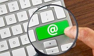 Entro il primo ottobre l'obbligo di comunicare la PEC al registro delle Imprese