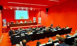 'Prevenzione e sicurezza nel condominio', a Cherasco un seminario gratuito