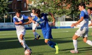 Calcio, Serie D: Castellanzese-Fossano anticipata a sabato 3 ottobre