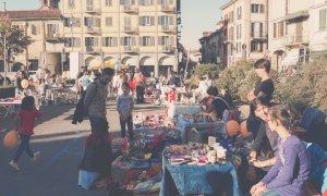 A Savigliano domenica 4 ottobre c'è 'Mestieri a cielo aperto' (VIDEO)