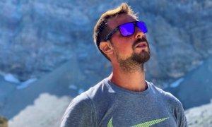 Il Soccorso Alpino organizza un'esercitazione in ricordo del tecnico Jean François Torelli